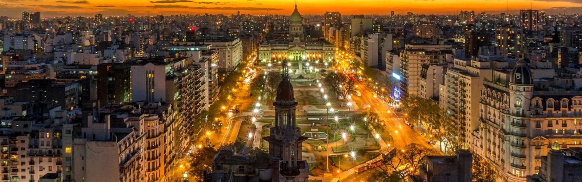 nocturna-buenos-aires-2-th