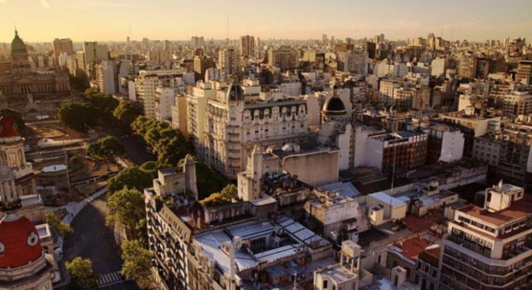 buenos_aires2-777x437